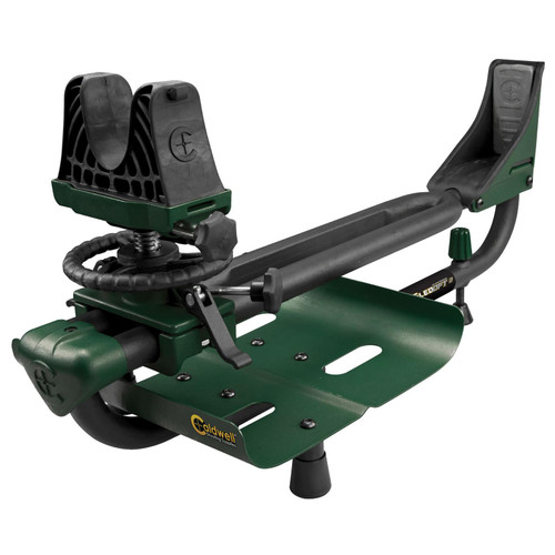 Caldwell 336677 Lead Sled Shooting Rest