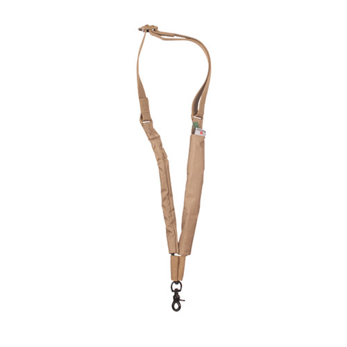 Fox Outdoor VI CQB Single Point Sling Coyote