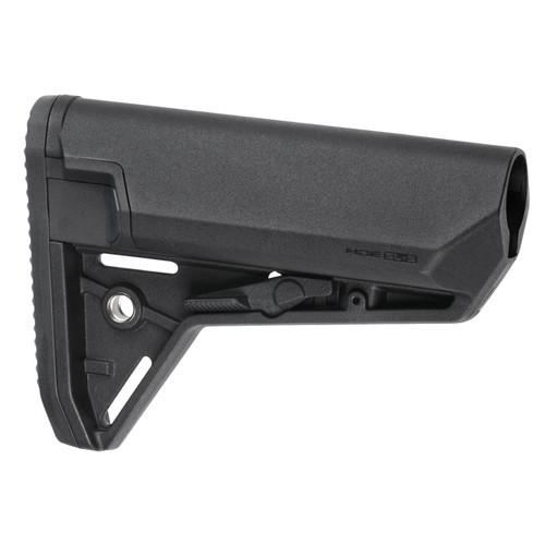 Magpul MOE SL-S Mil-Spec Stock Black MAG653-BLK