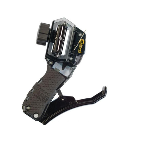 Caldwell Magazine Charger Universal Pistol Loader