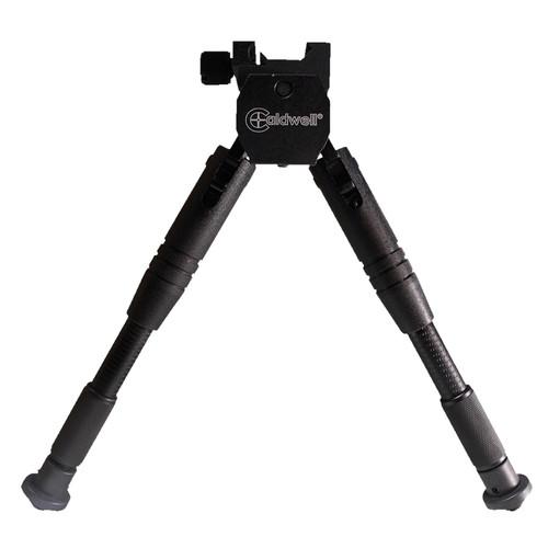 Caldwell AR Bipod Prone 531123