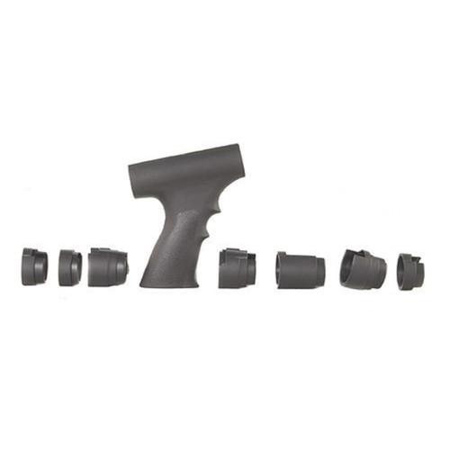 ATI Forend Pistol Grip Polymer Black