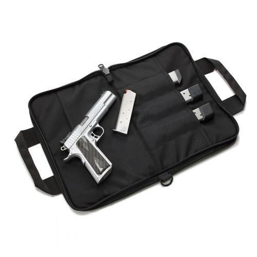 Hornady Soft Pistol Case