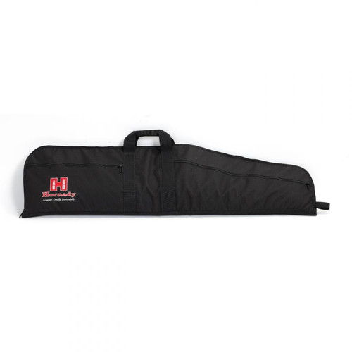 Hornady Soft Rifle Case