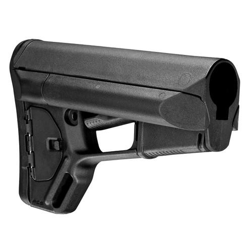 Magpul ACS Carbine Stock Mil-SPEC Black MAG370BLK