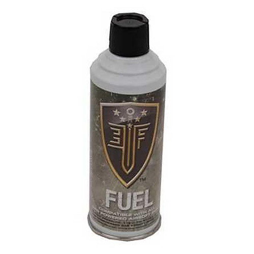 Umarex USA Elite Force Fuel Green Gas 2269520