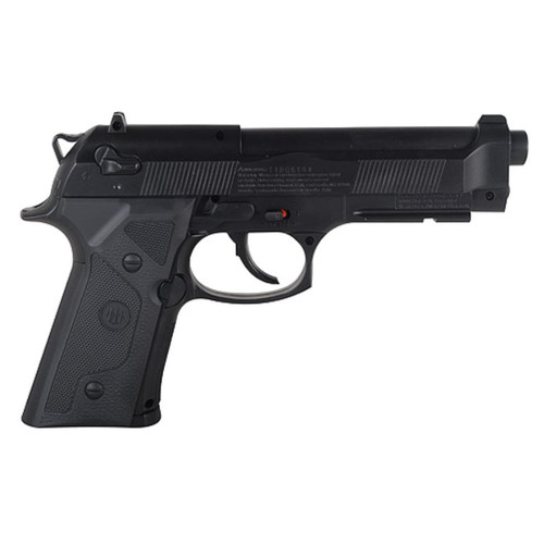 Beretta Elite II Air Pistol 177 Caliber BB