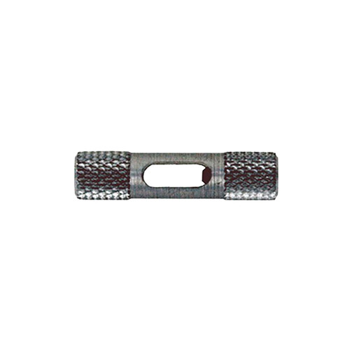 Carlsons 00111 Hammer Expander Ambidextrous Silver