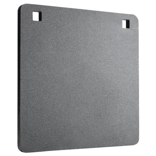 Champion Targets Case Mass AR500 Square 1 44909