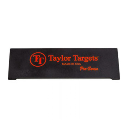 Taylor Targets Pro Series Base