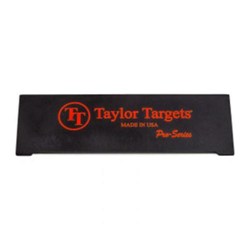 Taylor Targets Pro Series Base