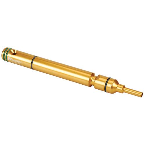 Wheeler 156213 AR-15 Delta Bore Guide