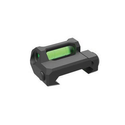 Knight's Armament Rail Mount Anti-Cant Device, Black, 30855