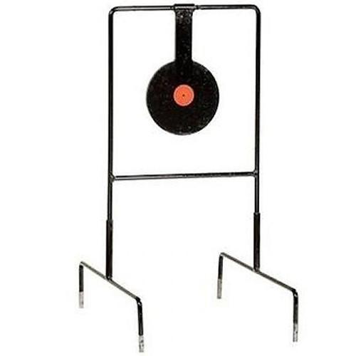 "Taylor Targets Rifle Target 7"" Disc Multi Caliber Heavy Duty Steel 50667"