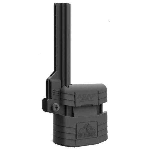 Butler Creek ASAP Electronic Mag Loader AR-15 Black BCAAR15ML