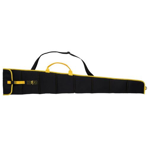 Browning Flex Slip Case Black/Gold 1418589973