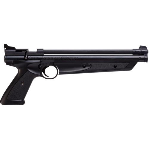 Crosman American Classic Air Pistol 22 Caliber Pellet