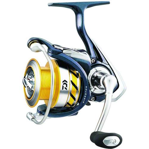 Daiwa RG Spinning Reels