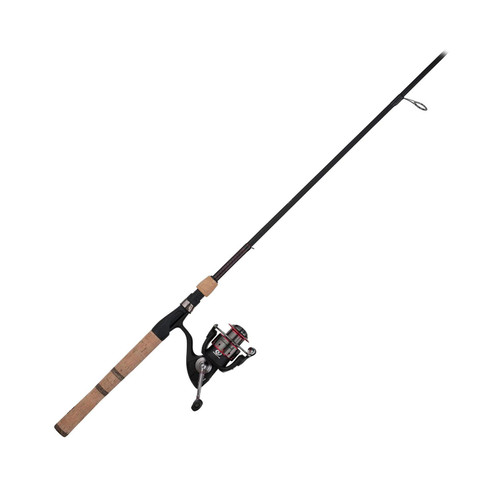 Ugly Stik Elite Spinning Combos