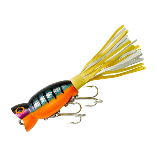 Arbogast Hula Poppers
