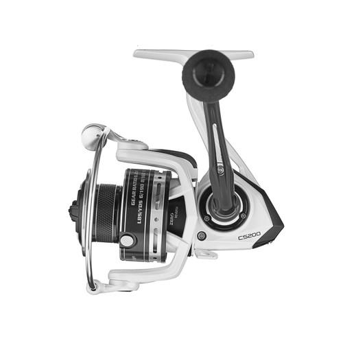 Lew's Custom Speed Spin Spinning Reel