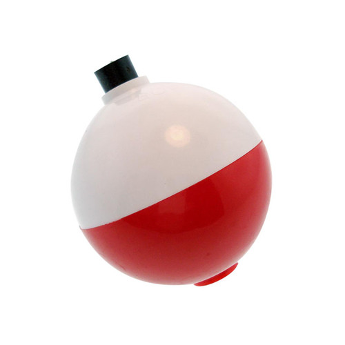 Betts Billy Boy Red/White Round Floats