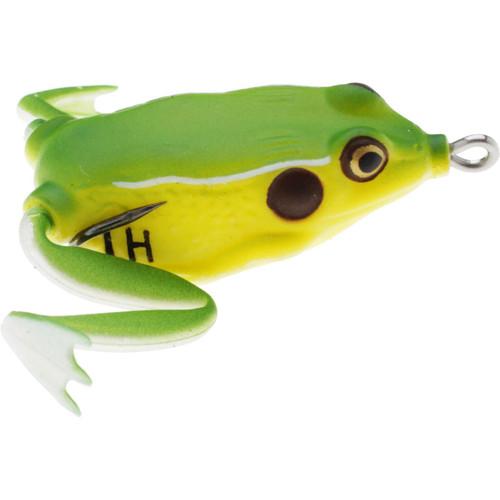 Lunkerhunt Lunker Frogs