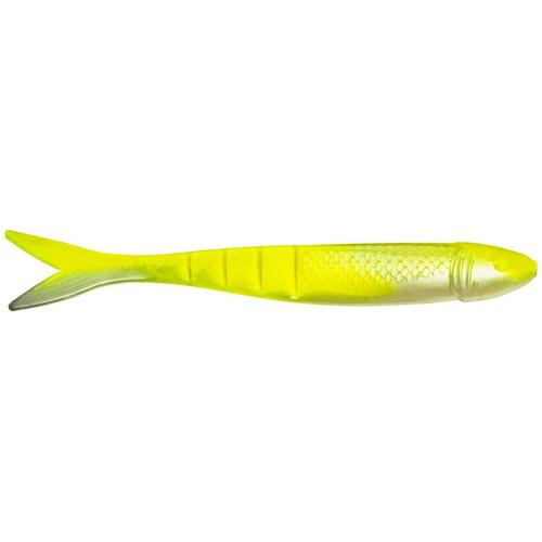 Strike King KVD Perfect Plastic Blade Minnows