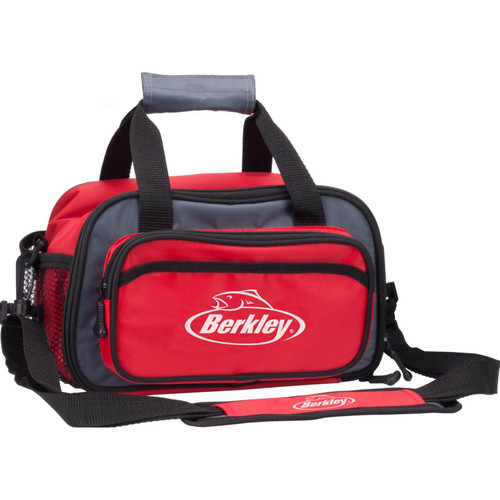 Berkley Powerbait Tackle Bags