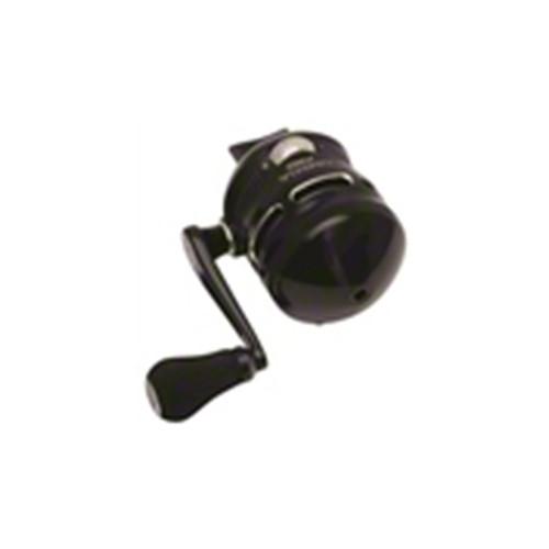 Zebco Omega Pro Spincast Reels