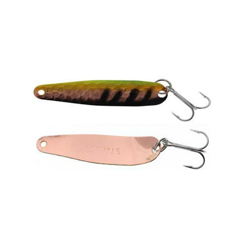 Michigan Stinger Scorpion Spoons