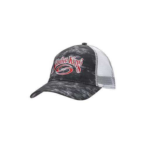 Strike King Trucker Cap