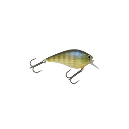 Lucky Craft LC Silent Crankbaits