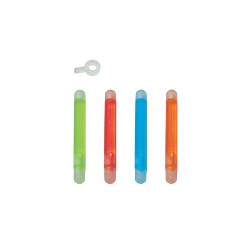 Thill Glow Stick Float Night Light