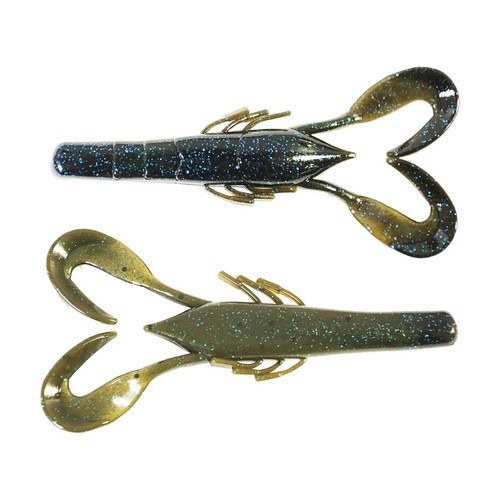 Missile Baits Craw Father