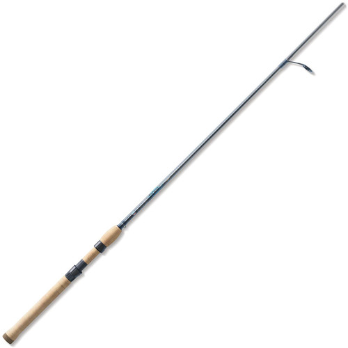 St. Croix Avid Series Spinning Rods