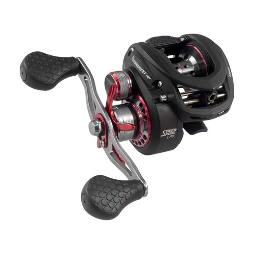 Lew's Tournament MP LFS Casting Reels