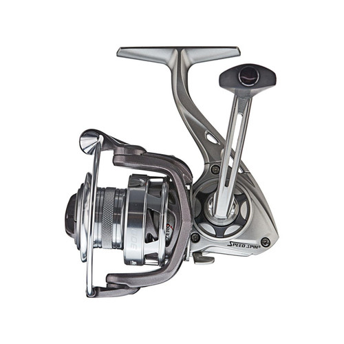 Lew's Laser G Speed Spin Spinning Reels