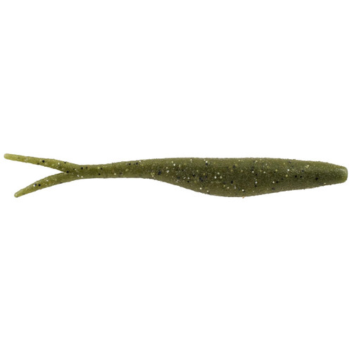 Berkley Powerbait Maxscent Flatnose Jerk Shad