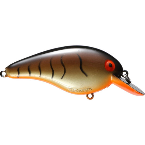 Cotton Cordell Big O Crankbaits