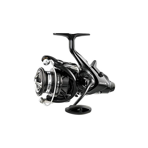 Daiwa Emcast Bite & Run Spinning Reel