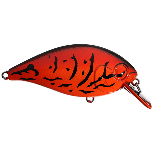 Evergreen SH-3 Crankbaits