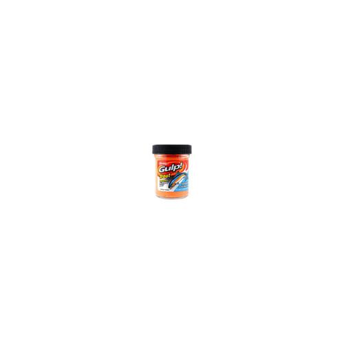 Berkley Gulp Trout Dough 1.75oz