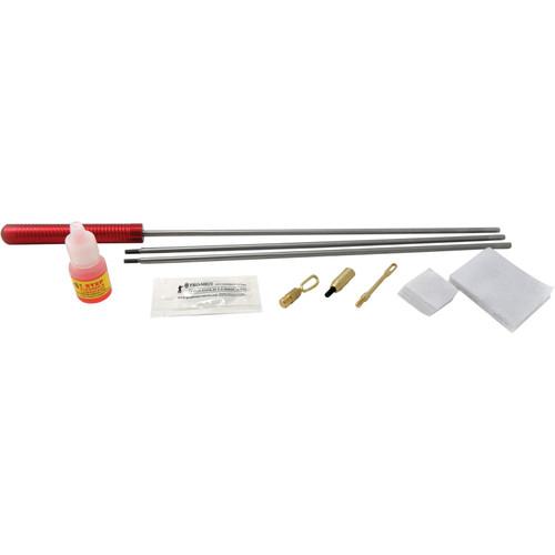 Pro-Shot UV22K36 Classic Tube Kit Universal 22 Cal - 12 Gauge Cleaning Kit