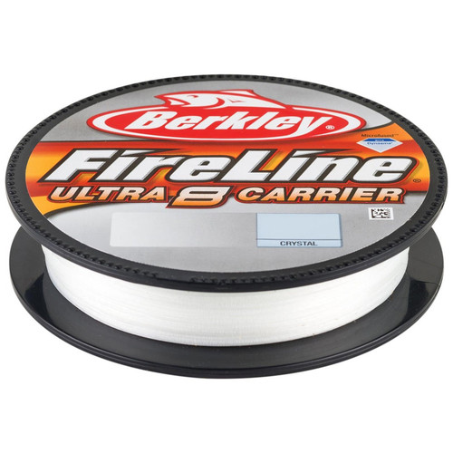 Berkley Fireline Fused Original Line