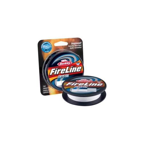 Berkley Fireline Fused Original Line