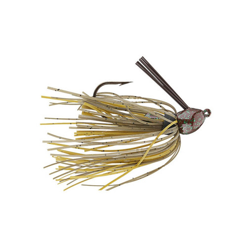 Strike King Bitsy Bug Jigs