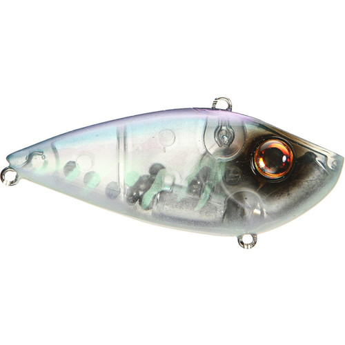 Strike King Red Eye Shad Lipless Crankbaits