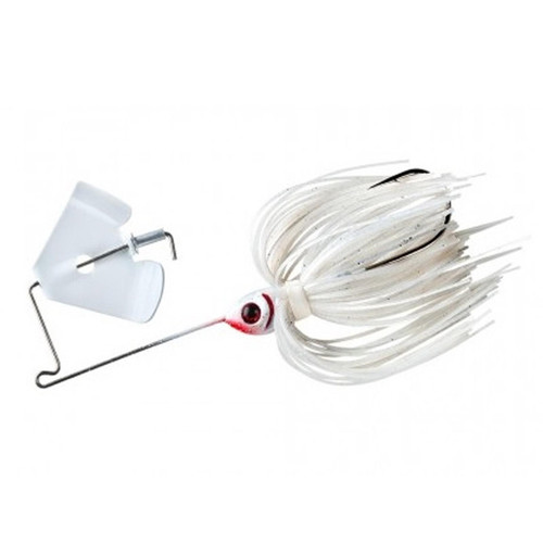 Booyah Pond Magic Buzz Baits