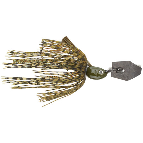Z-Man Project Z Weedless Chatterbait